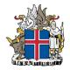 Icelandic Coat Of Arms