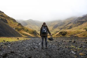 wear in Iceland